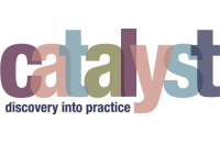 Image of Catalyst: Discovery into Practice
