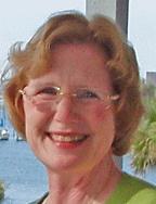 Image of 2010 Merit Award Presentations