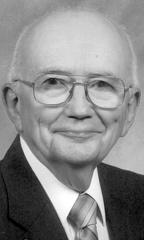 Dr. Vernon Singleton