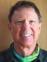 Image of Virginia Tech's Dr. Bruce Zoecklein Confirmed as  ASEV's Extension Distinction Award Recipient