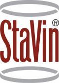 Image of StaVin