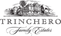 Image of Trinchero Family Estates