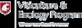 Image of Washington State University Viticulture & Enology Program